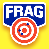 FRAG Pro Shooter (Unreleased APK for Android Terbaru