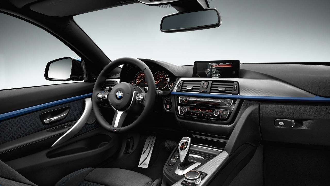2017 bmw 4 series australia ms blog for Bmw serie 9 interieur