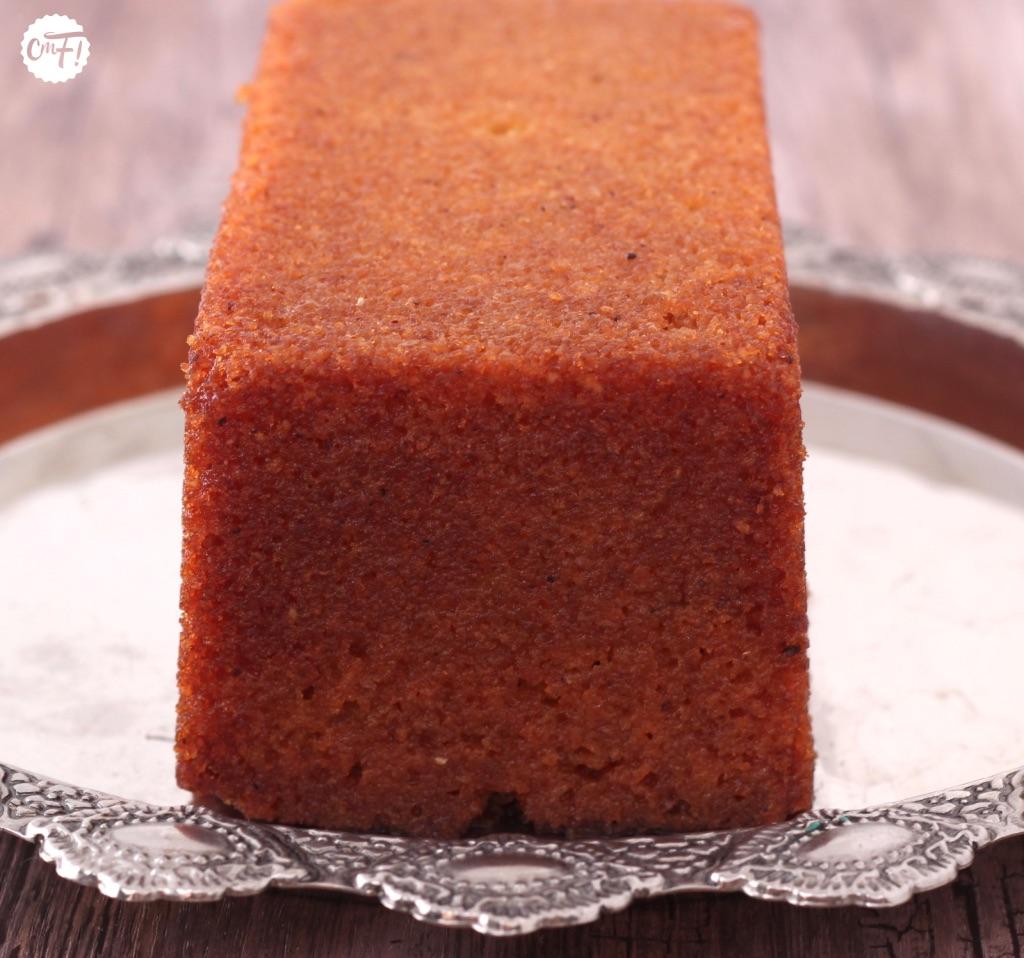 Cake De Sophie Congeler