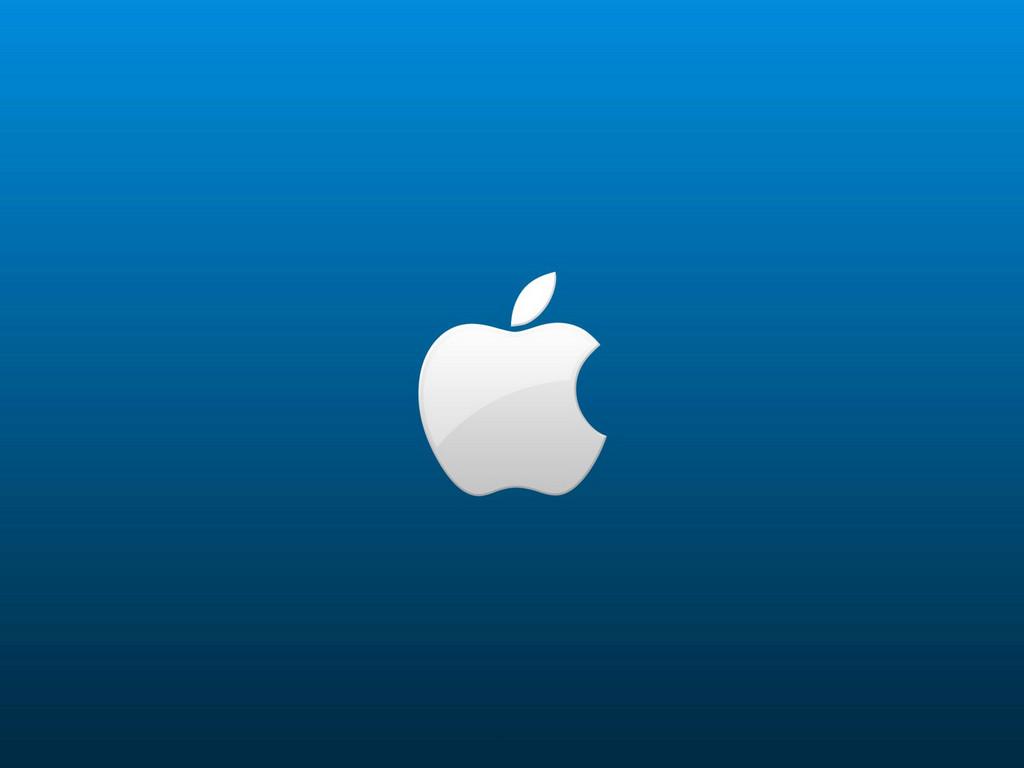 "Ipad Wallpapers Hd Nature: HD WALLPAPER: Apple ""iPad Mini"" 1024 By 768 HD Wallpapers"