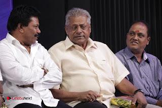 Ennodu Nee Irundhaal Tamil Movie Audio Launch  0083.jpg