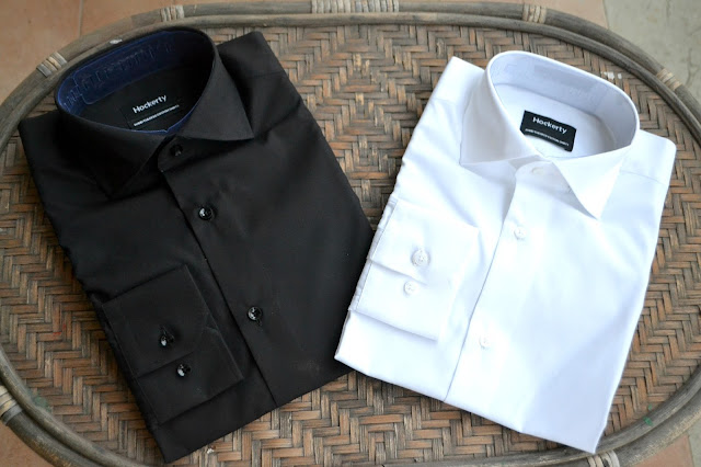 http://www.syriouslyinfashion.com/2017/06/hockerty-brand-new-tailormade-shirts.html