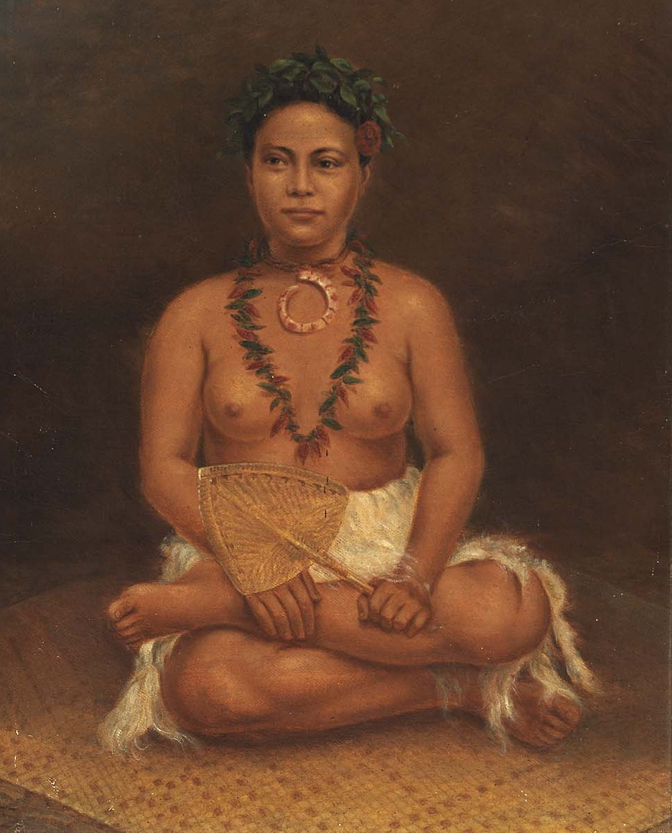samoan-women-old-pictures-nude
