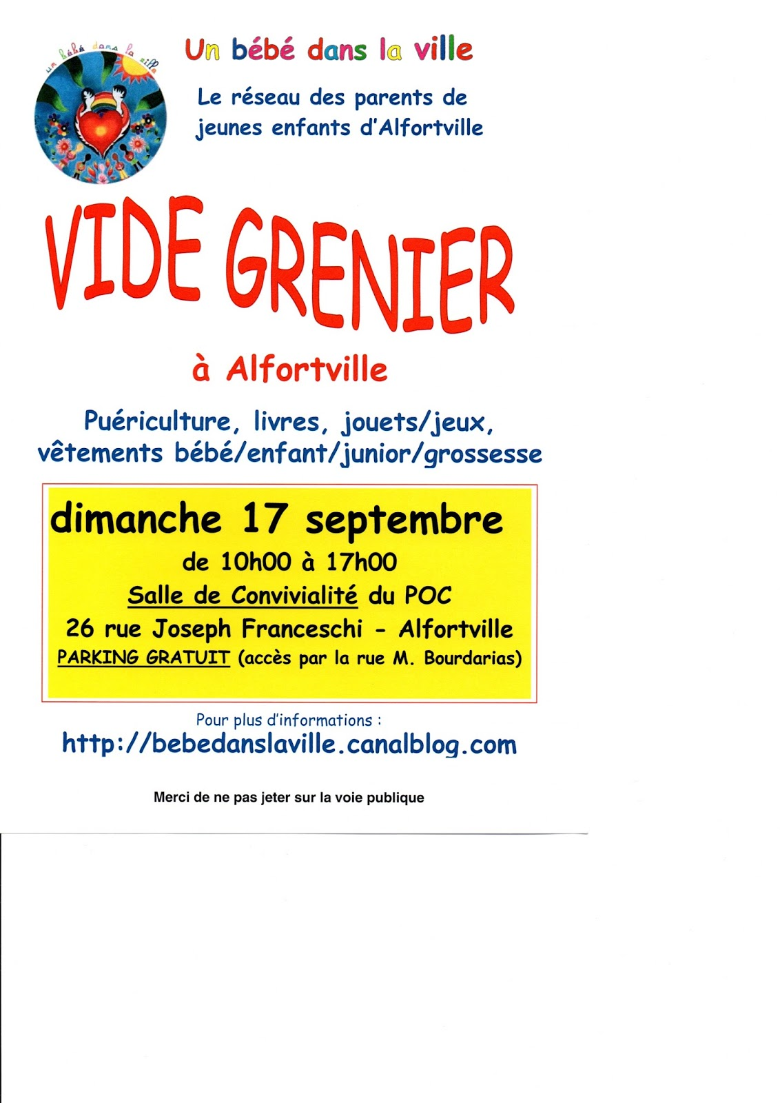 alfortville democratie alfortville dimanche 17 septembre. Black Bedroom Furniture Sets. Home Design Ideas