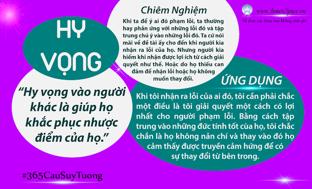 gia-tri-hy-vong-suy-tuong-moi-ngay