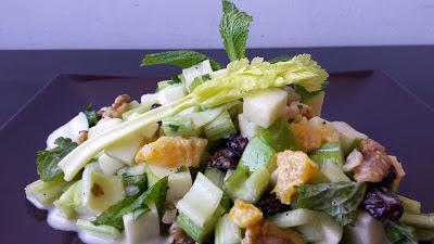 http://www.sergiorecetas.com/2015/06/sergio-benito-receta-de-ensalada-waldorf.html
