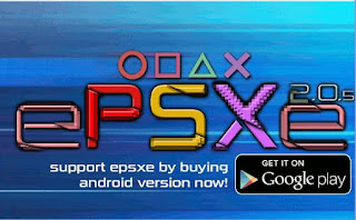 Foneboy Epsxe Ultimate Pack Psx Emulator For Windows Pc Download