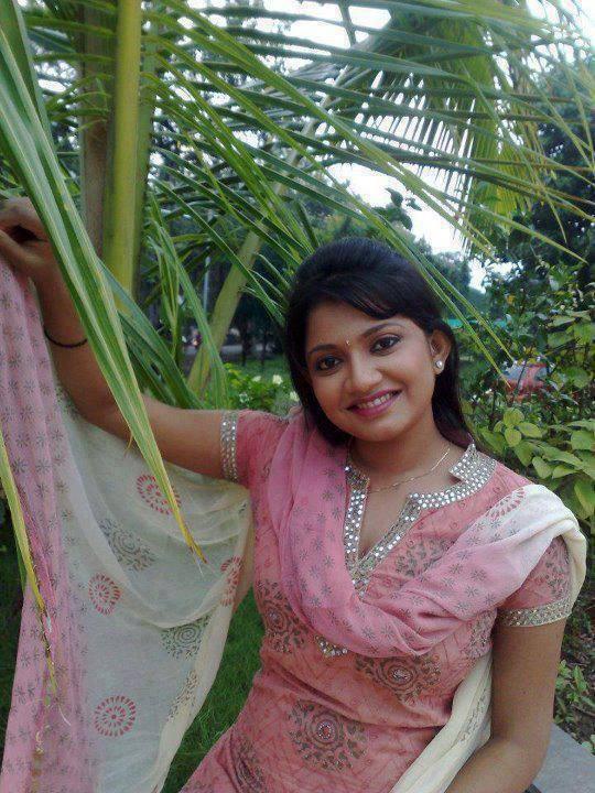 www.indian dating sites.com cheyenne wy izlazak