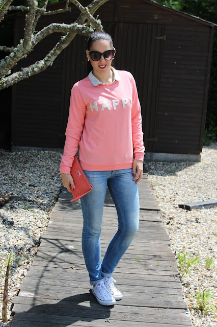 outfit-jeans-chic-blogger-bloggerpost-outfitpost-converse