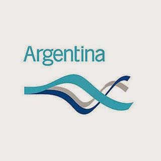 contoh desain logo brand identity destinasi tempat objek wisata dunia arti makna filosofi simbol gambar lambang ikon terkenal menarik keren inspirasi referensi bagus unik profesional desainer grafis