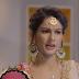 Omg Shocking Saanjh Lands In Maya's trap In Sony Tv's Beyhad