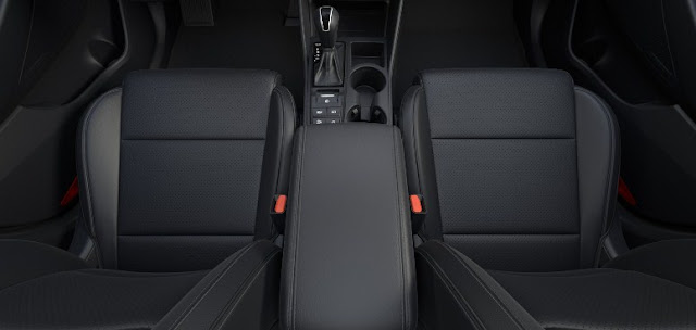 hyundai-tucson-ultimate-trim-front-seats