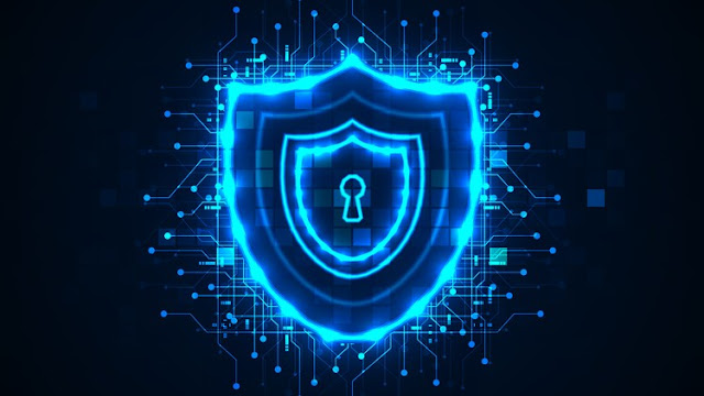 156-110 Check Point Certified Security Principles Exam