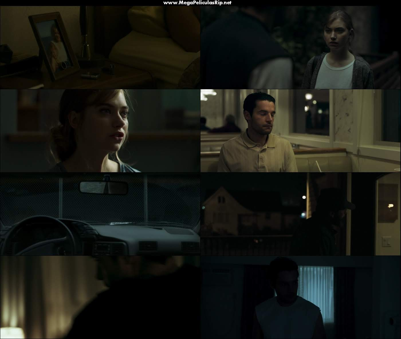 Sweet Virginia 1080p Latino