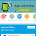 Money making apps for android phone