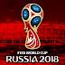 FIFA y organizadores confían en la seguridad de Mundial de Rusia 2018.