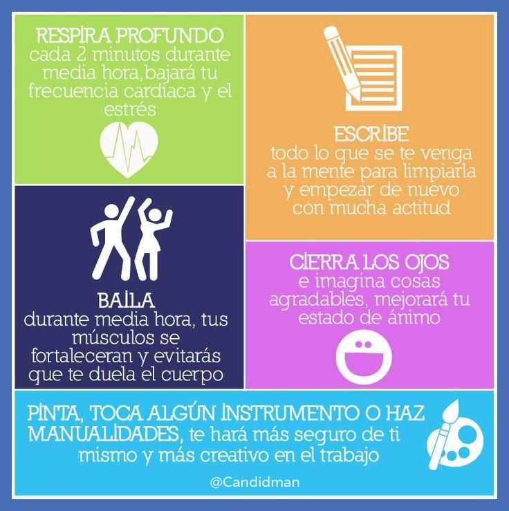 5_consejos_para_relajarse