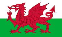 http://carbrandsincurrentproduction.blogspot.com.es/search/label/Wales