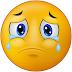 """வரலாறு அறிவோமா? இன்று போனஸ் குறித்து அரசு ஊழியர்களுக்கு ஒரு அரசாணை வழங்கப்பட்டு அது """"அ"""" மற்றும் """"ஆ"""" பிரிவு ஊழியர்களுக்கு இல்லை என அறிவிக்கப்பட்டுள்ளது."""