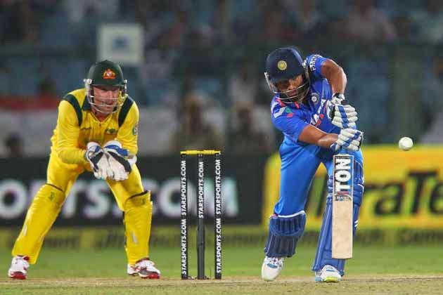 india vs australia semi final live streaming