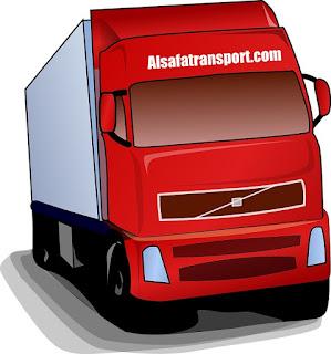 Best Transport Company in Kuwait