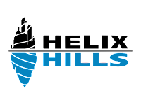 HELIXHILLS (HILL) ICO Review, Ratings, Token Price