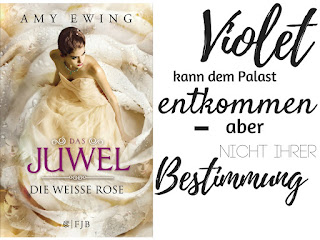 http://walkingaboutrainbows.blogspot.de/2017/07/rezension-die-weie-rose-amy-ewing.html