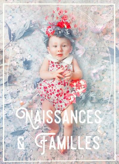https://olgavaleska.blogspot.com/p/naissances-familles.html