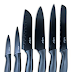 Best chef knives | This Is Professionals knives