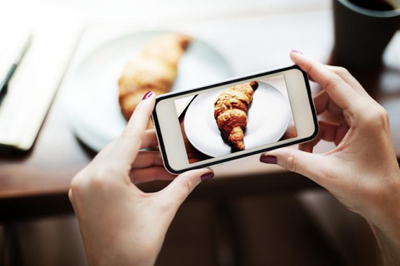 Langkah Promosi Bisnis Kuliner