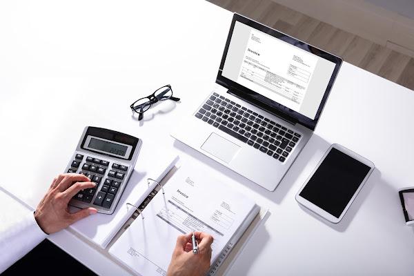 La nueva administración de la DIAN cambia la Facturación Electrónica haciéndola más exigente para las PYMES