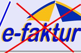 Cara Mengatasi Error ETAX 40001 - Tidak dapat menghubungi E-TaxInvoice Server