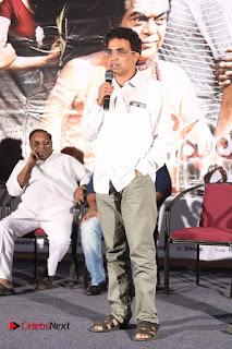Karulo Shikarukelithe Teaser Launch 0003