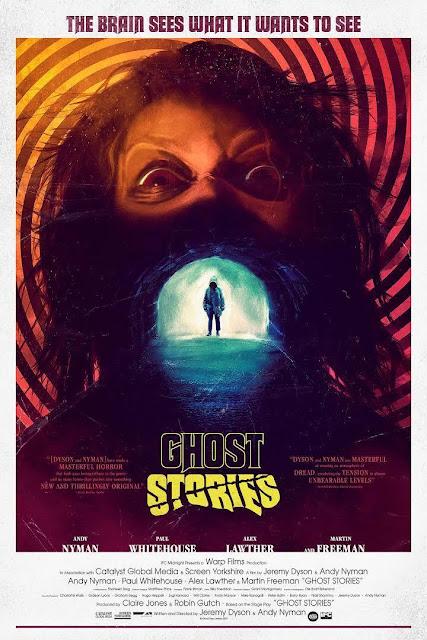 Ghost Stories [2017] [BBRip 1080p] [Dual Audio]