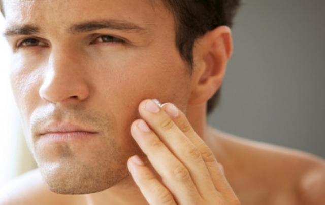 manfaat sabun cloris unutk mengangkat sel kulit mati