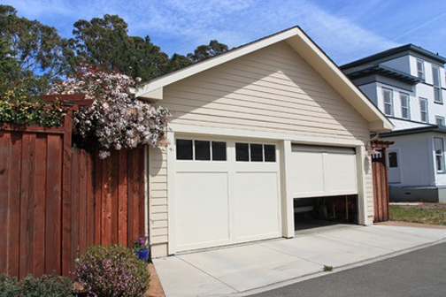 Garage Doors And More Blogger Blog