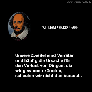william shakespeare zitate love quotes