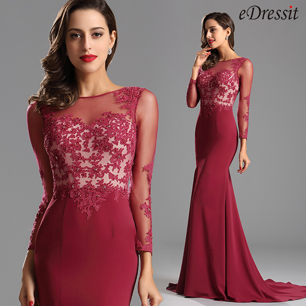 http://www.edressit.com/elegant-long-lace-sleeves-formal-dress-evening-dress-02152012-_p4347.html