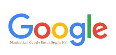 tips dan trik cara memanfaatkan pencarian google untuk segala hal