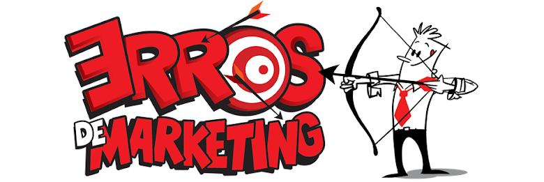 85d272581238c Erros de Marketing  2010