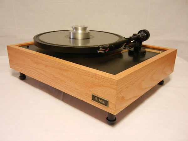 The Vinyl Anachronist: An Embarrassment of Riches at Vinyl