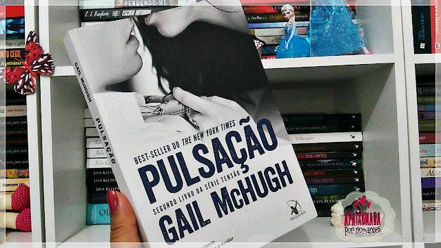 Pulsação Gail McHugh