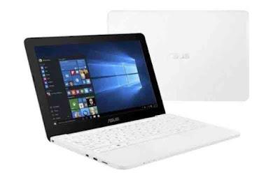 Jual Laptop Murah Terbaik