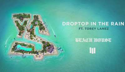 Ty Dolla Sign – Droptop In The Rain Ft Tory Lanez