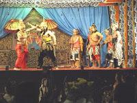Jejak sejarah dalam Folklore, Mitologi, Legenda, Upacara dan Lagu di berbagai daerah