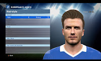 [PES 2016] PTE Patch 5.0 AIO - RELEASED 11/04/2016