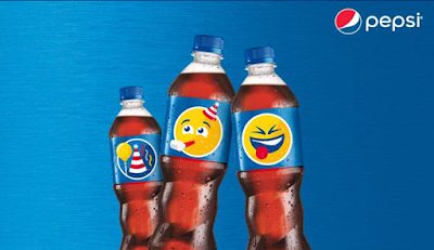 paytm - pepsi offer free paytm cash Rs.15 or Rs.20 on Pepsi