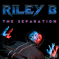 Riley B Separation Online Radio
