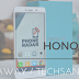Honor 6X Smartphone Giveaway