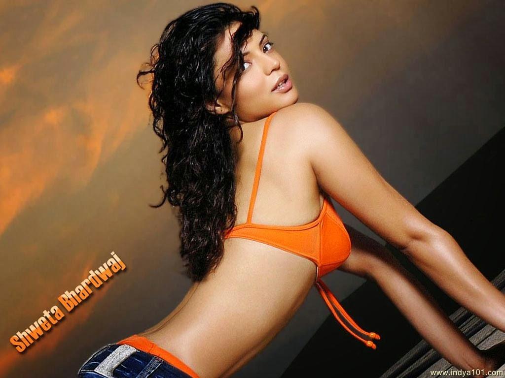 Shweta Bhardwaj Players Shweta Bhardwaj Movie List